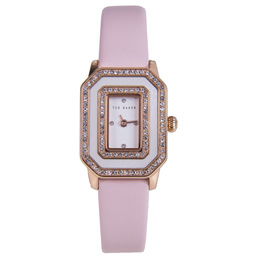ec5cc40f21bd TED-BAKER Search Results   (Newly Listed): Items now on sale at ...