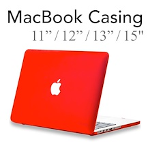 USE COUPON 🆕 MacBook NEW 2016 Pro Air Retina MARBLE MATTE CASE SCREEN KEYBOARD PROTECTOR VGA HDMI