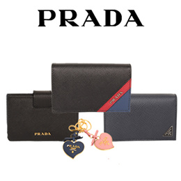 PRADA-BAGS Search Results   (Q·Ranking): Items now on sale at qoo10.sg fa917d4c93