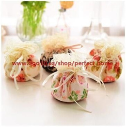 Pastoral thick cloth gloves lace table legs furniture sets single chair mats to sell