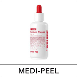 [MEDI-PEEL] Medipeel (jh) Red Lacto Collagen Ampoule 70ml