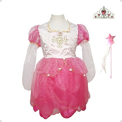 Barbie Princess Childrens Costumes (A) Baby Halloween Party Supplies Halloween Supplies Baby Hallowe  sc 1 st  Qoo10 & children-costume Search Results : (Q·Ranking)? Items now on sale at ...
