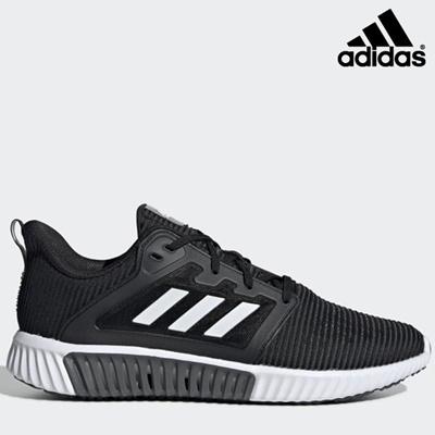 competitive price d534e 4160e [아디다스]Adidas CLIMACOOL vent m B41589 / D Men s Shoes