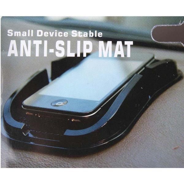 ? small device stable Deals for only Rp23.000 instead of Rp23.000