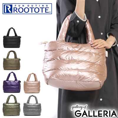 Qoo10 - rootote Search Results   (Q·Ranking): Items now on sale at qoo10.sg 73f3a7ae2596c