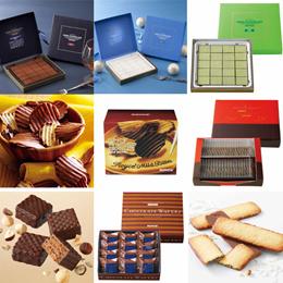 로이스 초콜릿 시리즈 모음 총 21종류 생 초콜릿 / 감자칩 초콜릿 / 퓨어 초콜릿 / 플라피유 쇼콜라 / 초콜릿 웨하스 / 배턴쿠키