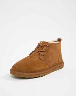 f284ad12069 UGG Search Results : (High to Low): Items now on sale at qoo10.sg