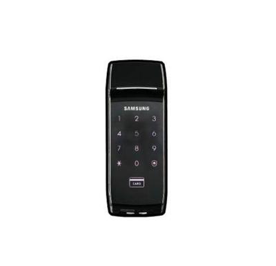 Samsung Ezon Smart Door Lock SHS-2621 Smart Digital DoorLock
