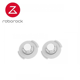 ROBOROCK WATER FILTER PACK