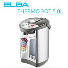 ELBA ETP-F5018 THERMO POT 5.0L