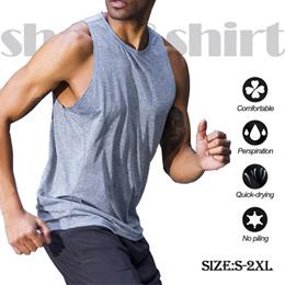 Mens sports shorts/vest / shirt/sportswear/ Football pants/Quick-drying pant/sport/sports shorts