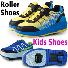 ♥Roller Shoes♥Kids Shoes♥Inner Shoes♥Sneakers♥Girls Boys Baby Youth♥Child♥Rollerskating