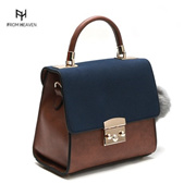 c834ddad37ae  FromHeaven  Women s Pomade Tote Bag Kato korean fashion bag style free  shipping