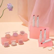 [ETUDE HOUSE] New Product [Etude House] Powder Veil Lips-Talk Veil Breeze /Korean Cosmetics/Free Shipping/YECOOM