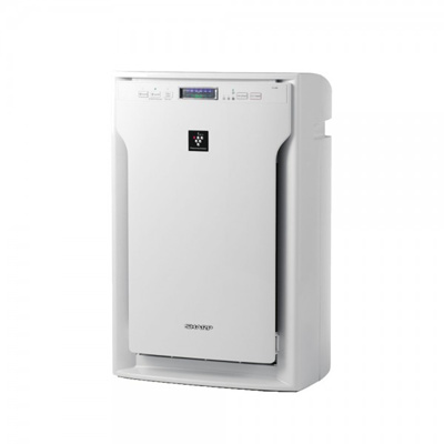 Qoo10 air purifier items on sale qrankingmalaysia no 1 qoo10 air purifier items on sale qrankingmalaysia no 1 shopping site fandeluxe Image collections