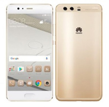 [Buy at RM 2110 with RM 390 Coupon Discount] HUAWEI P10 PLUS MALAYSIA SET ( 3 COLOUR AVAILABLE ) 6GB 【Free Shipping】
