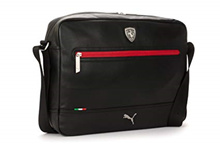 AUTHENTIC PUMA FERRARI MEN /WOMEN SPORTS BAGS !! SUPER SALE !! $24.90 only!!