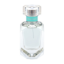 Tiffany & Co.  Tiffany Eau De Parfum Spray 1.7oz, 50ml