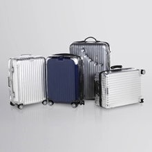 LUGGAGE COVER FOR RIMOWA