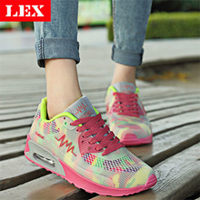 Slimming Shoes Women shoes sandals Loafers winter shoes Sports Shoes winter boots jelly shoes local Running High Heel Casual Shoes wedge Sports Walking AIR shoes leather flats etc lex