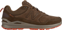 New Balance MW3000v1 Hiking Shoe