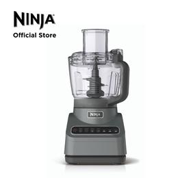 Ninja Food Processor with Auto-iQ BN650 with 850W 2.1L Bowl