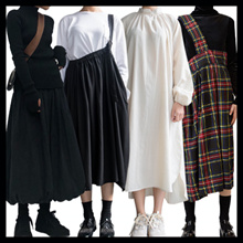 new pattern★popular★Europe and America★Cartoon★loosecoat★trousers★shorts★Dress★shirt★T-shirt★