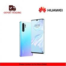 [PRE-ORDER] Huawei P30 | 8GB+128GB  ETA: 12th April