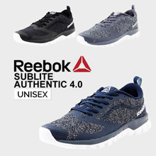 REEBOK | Best Seller Collection | ASTRORIDE| Unisex | SUBLITE | New Arrival | Exclusive