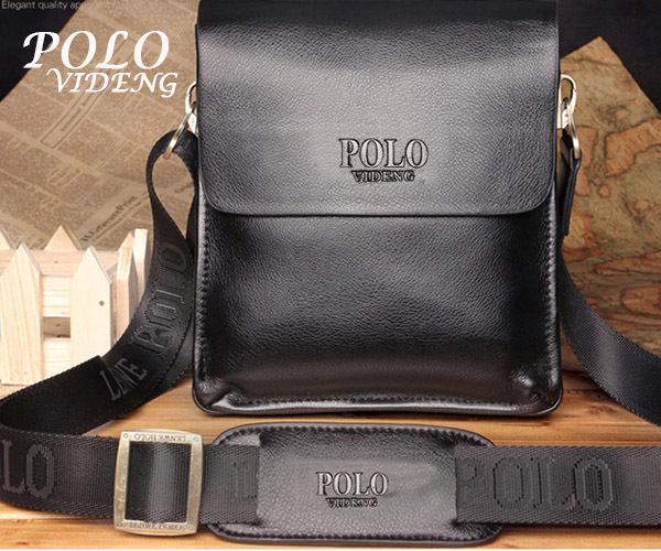 Qoo10 - Functionality enhancement  POLO VIDENG  second · shoulder ... ab20c9047a189