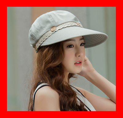 d3ea0bc2a0b Qoo10 - Fashion Accessories Items on sale   (Q·Ranking):Singapore No 1  shopping site