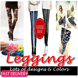 (LEGGINGS) ITS LEGGINGS THAT LOOKS LIKE JEANS (CANDY SHORTS)  PREMIUM QUALITY