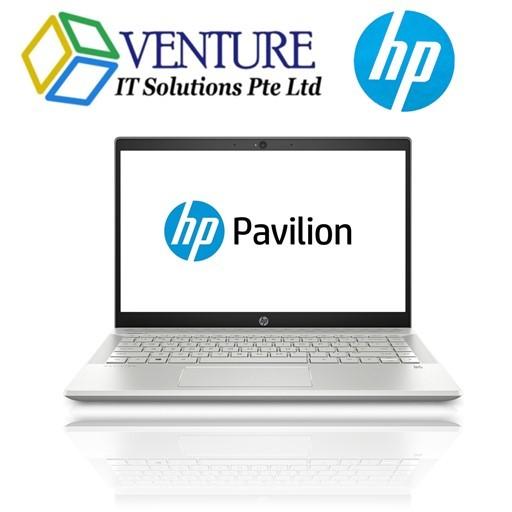 Qoo10 Hp Pavilion 14 Computer Game