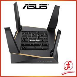 Asus RT-AX92U AiMesh AX6100 Tri-Band WiFi System 480 4MBPS (RT-AX92U)