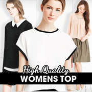 [The Juddy] New Item  Chiffon Sleeve Opening  Casual  Elegant  Flat Price  Design Differentiated