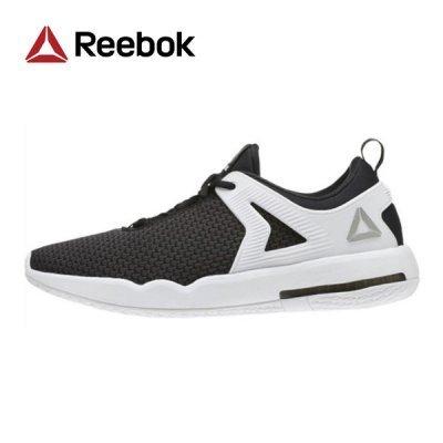 274fbe6b93516f Qoo10 - Reebok Womens HEXALITE X GLIDE Running Shoes   Men s Bags ...