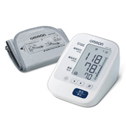 OMRON electronic blood pressure monitor upper arm type bandage winding type HEM-7130 other 7131/7111/7120/7310