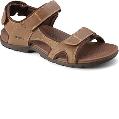 02e19a8ea48e Qoo10 - (Vionic) Men s Sandals DIRECT FROM USA Vionic Gerrit - Men s ...