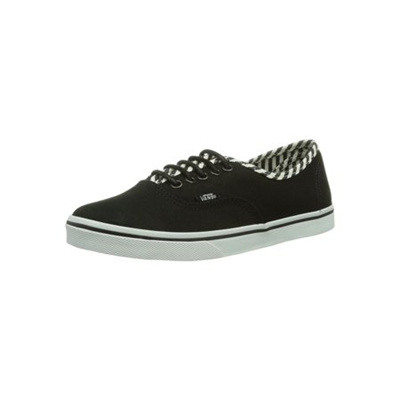 vans authentic v4mkiku