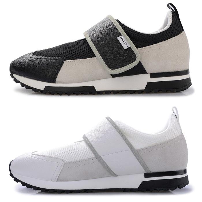 Qoo10 - womens sneakers shoe : Shoes