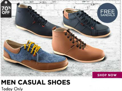NEW COLLECTION / REDKNOT / SEPATU PRIA / SEPATU KASUAL / SNEAKERS / 9 STYLES / FREE SANDALS