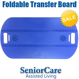 Patient Foldable Folding Transfer Transport Board Accessories For Detachable Armrest Wheelchair Bed Car Seat Cushions Wheelchairs Motorised Aids Wheel Chair Electric Lightweight Reclining Power Ramp