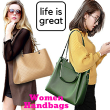 New Arrival Premium Hand Bag Handbag Shoulder Bag Sling Bag Elegant | Classic women ladies