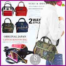 ◆ CHEAPEST for you - ◆ ANELLO Sling Bag【GRAB NOW!!】