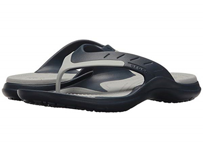 964bb05604e6 Qoo10 - Crocs Modi Sport Flip   Shoes