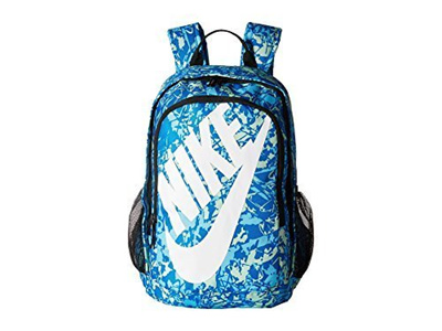 NIKE  BA5273-435 - Nike Hayward Futura 2.0 Print Laptop Backpack STUDENT  School 84a23c327edc1