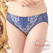 ff7dae0d824f7f 【Tu-hacci】 Anymore / 7202s shorts / Blue / Pink correction bra /
