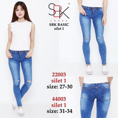 SBK 44003 silet 1