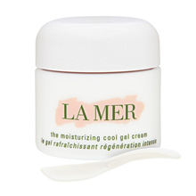 La Mer  The Moisturizing Cool Gel Cream 2oz, 60ml