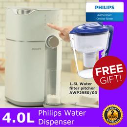Philips Water Dispenser ADD6910/90